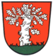 نشان Walldorf