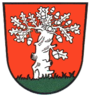 Escudo de Walldorf