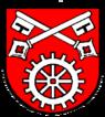Wappen Wellingsbuettel.png
