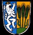Wappen Wiesenbach Schwaben.png