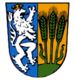 Coat of arms of Wiesenbach