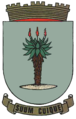 Wappen Windhuk - Namibia.png