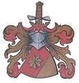 Wappen Zorn.jpg