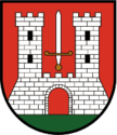 Wappen at itter.png