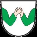 Wappen at rennweg.png