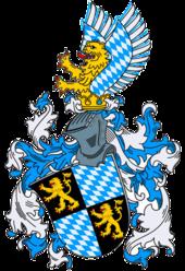 Hotel Konig Ludwig Bad Fussing
