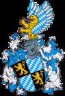 Wappen des Herzogs in Bayern (Haus Wittelsbach).png