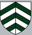 Wappen schärfer.png