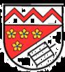 Wappen von Üxheim.png