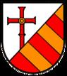Wappen von Beilingen.png
