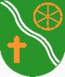 Wappen von Dedenbach.png