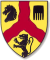 Wappen von Harsewinkel.png