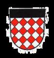 Wappen von Hurlach.png