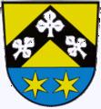 Wappen von Reichertsheim.png