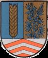 Wappen von Steinhagen (Westfalen).png
