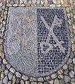 Wappen von Waltershofen, Ortsteil von Freiburg.jpg