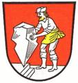 Wappen von Wendelstein.png