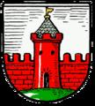 Wappen von Zirndorf 2.png