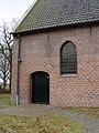 Wapserveen, Hervormde Kerk (2009) -019.jpg