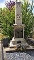 War Memorial Queyssac-les-Vignes.jpg