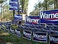 Warner (2421267004).jpg