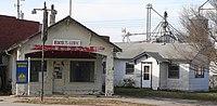Warner Station (Geneva, Nebraska) 2.JPG