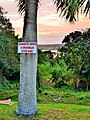 Warning sign, St Lucia.jpg