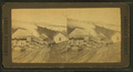 Warren, New Hampshire, from Robert N. Dennis collection of stereoscopic views.png