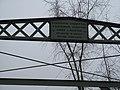 Warren County, New Jersey (8457676665).jpg