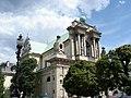 Warsaw (28634880).jpg