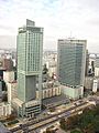 Warsaw skyscrapers.jpg