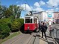 Warschau tram 2019 27.jpg