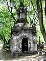 Warszawa, Cmentarz Powązkowski SDC11601.JPG
