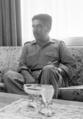 Wasfi Al-Tal (1970).png