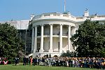 Washington - White House from South Lawn (4428554740).jpg