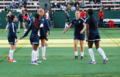 Washington Spirit warmup2 091116.png