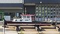 Wasser- und Schifffahrtsamt Koblenz. Schlepper Ruwer (ENI 05017810) auf der Helling-8673.jpg