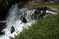 Wasserfallschwall am Beginn der Schlucht 20190819 (SDR).jpg