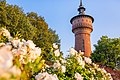 Wasserturm Forst (Lausitz) - PatLografie - Patrick Lucia.jpg