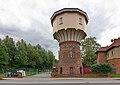 Wasserturm in Wittingen IMG 9209.jpg