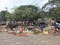 Waste in Chittagong 02.jpg