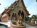 Wat Maharan - panoramio.jpg