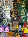 Wat Ming Mueang, Chiang Rai - 2017-06-27 (006).jpg