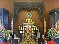 Wat Phra Kaeo, Chiang Rai - 2017-06-27 (026).jpg
