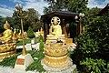 Wat Thammapathip à Moissy-Cramayel le 20 août 2017 - 76.jpg