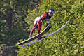 Water skier jumping.jpg