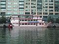 Waterfront, Toronto (460112) (9449081042).jpg