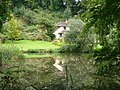 Waterloo Pond - geograph.org.uk - 547225.jpg