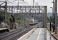 Watford Junction railway station MMB 25 390XXX.jpg