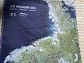 Wattenmeer Karte.jpg
